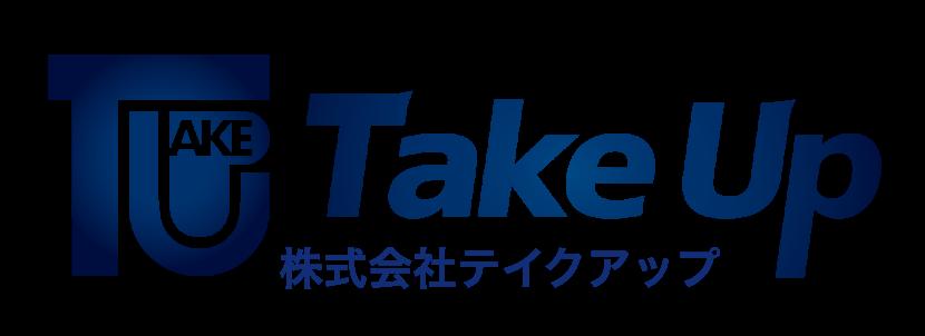 大田区の自動車販売・買取会社|株式会社Take Up